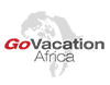 Go-Vacation Africa Logo